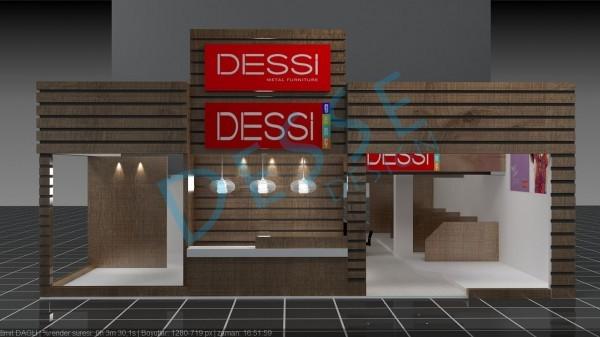 3d-çizim-dessi-mobilya-gazezeoglu-ahşap-fuar-stand