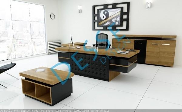 3d-çizim-makam-masaları-selçuk-ofis_2