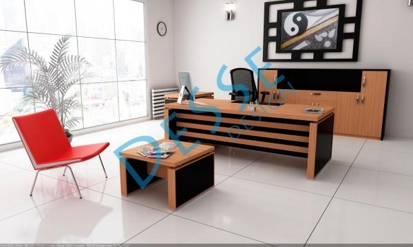 3d-çizim-makam-masaları-selçuk-ofis_3