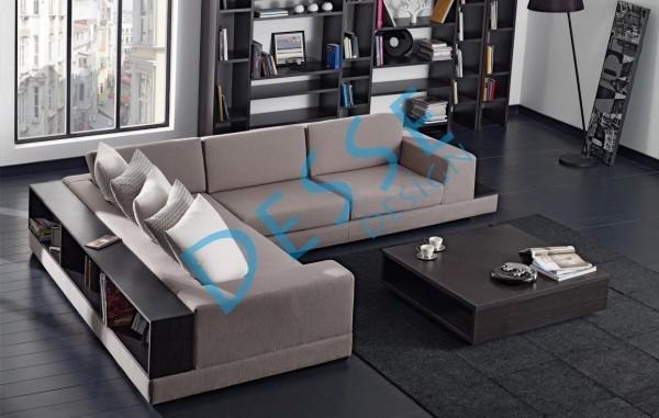 3d-çizim-modern-koltuk-takımları_3