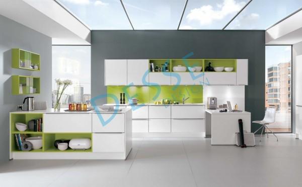 3d _modern_mutfak_tasarımı_desse (1)