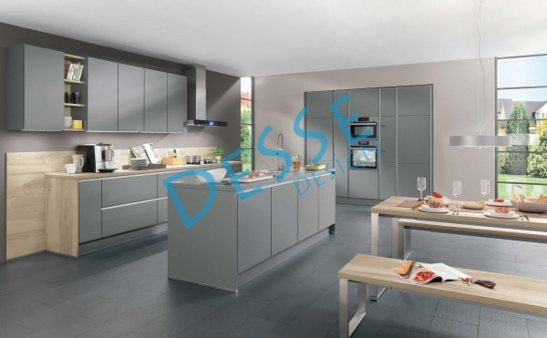 3d _modern_mutfak_tasarımı_desse (4)