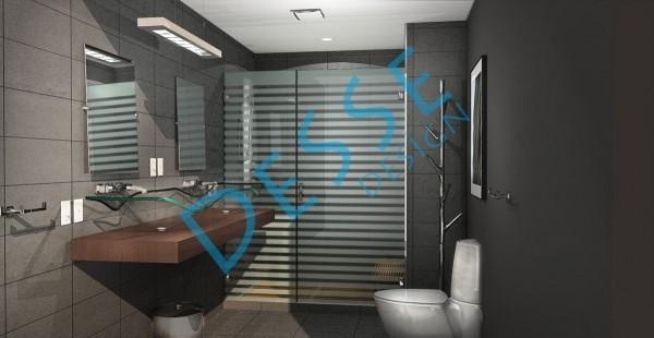 3d-freelance-çizim-banyo-model