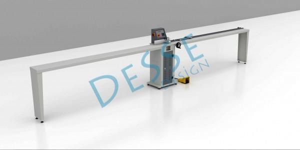 MSC-3000-6_3d-modelleme-Makina-render