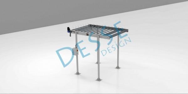 RG-ÇITA-ASKISI_3d-modelleme-Makina-render