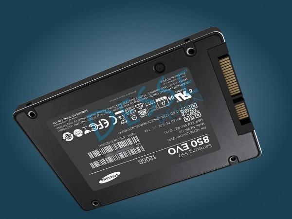 SAMSUNG SSD_101_3d_endüstiryel ürün modelleme render