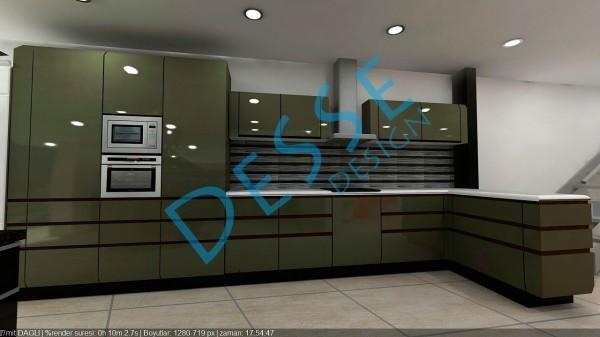 freelance-ada-tasarım-3d-çizim-ada-mutfak_2