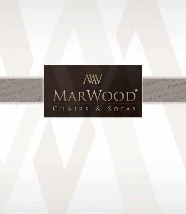 Marwood Ofis Özgür çelik mobilya katalog tasarımı 4