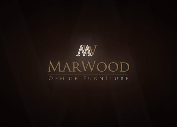 Marwood Ofis Özgür çelik mobilya katalog tasarımı 3